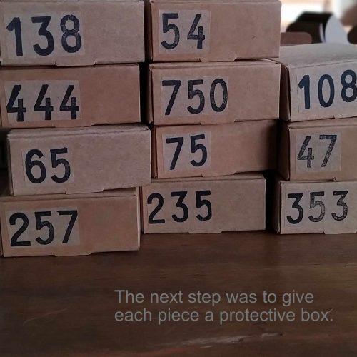 47/63